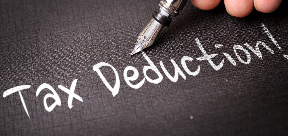 Claiming a tax deduction for personal super contributions