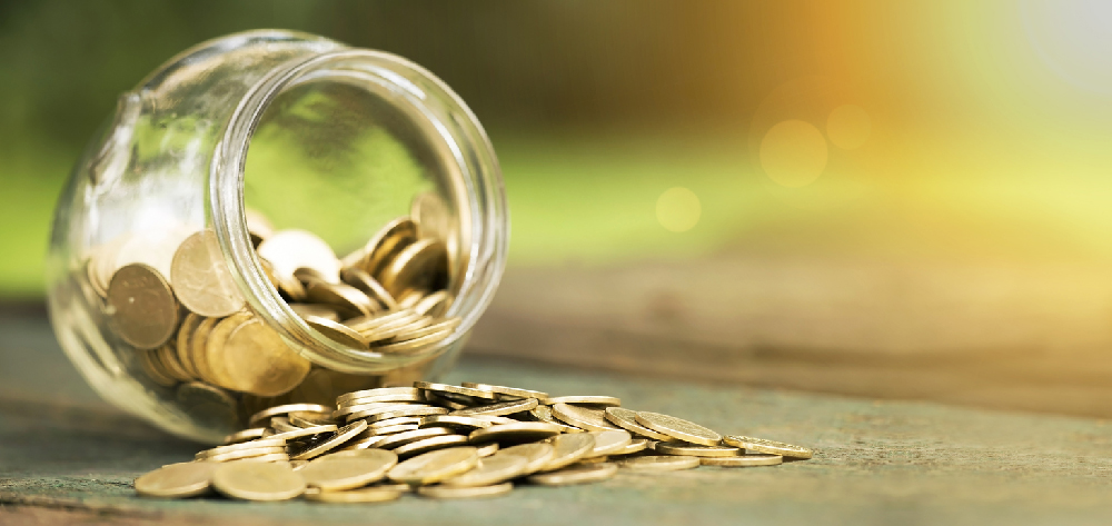 SMSF rollovers in SuperStream to be deferred